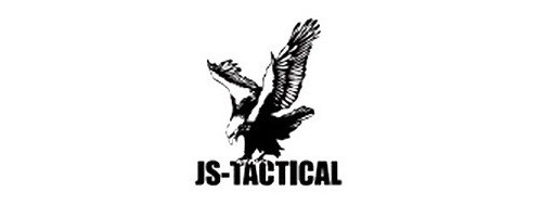 JS TACTICAL